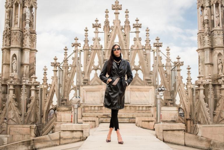 Milano, la sexy city da visitare e da non perdere