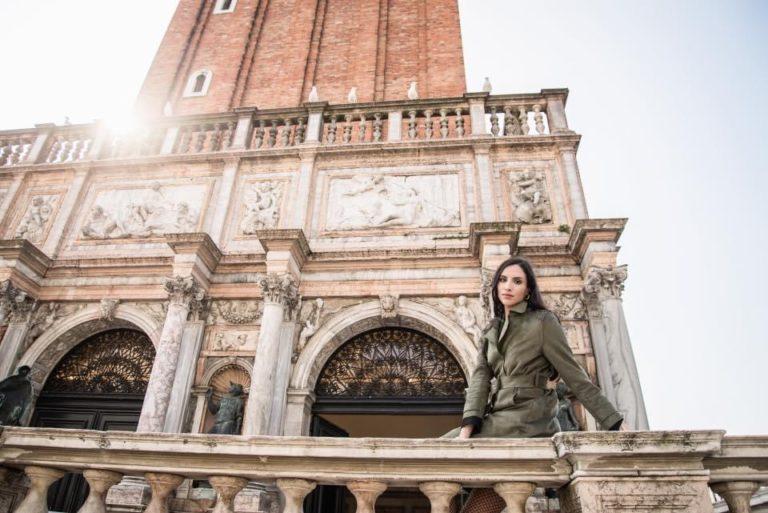 Venezia, cose da non perdere della mia città