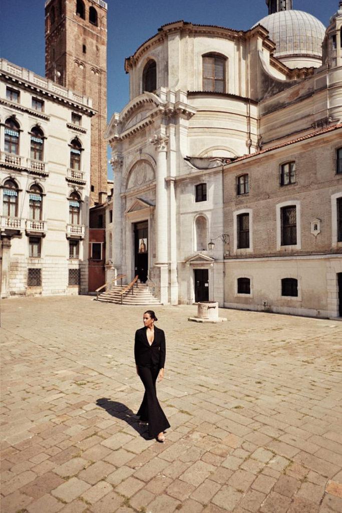 foto-venezia-cose da non perdere