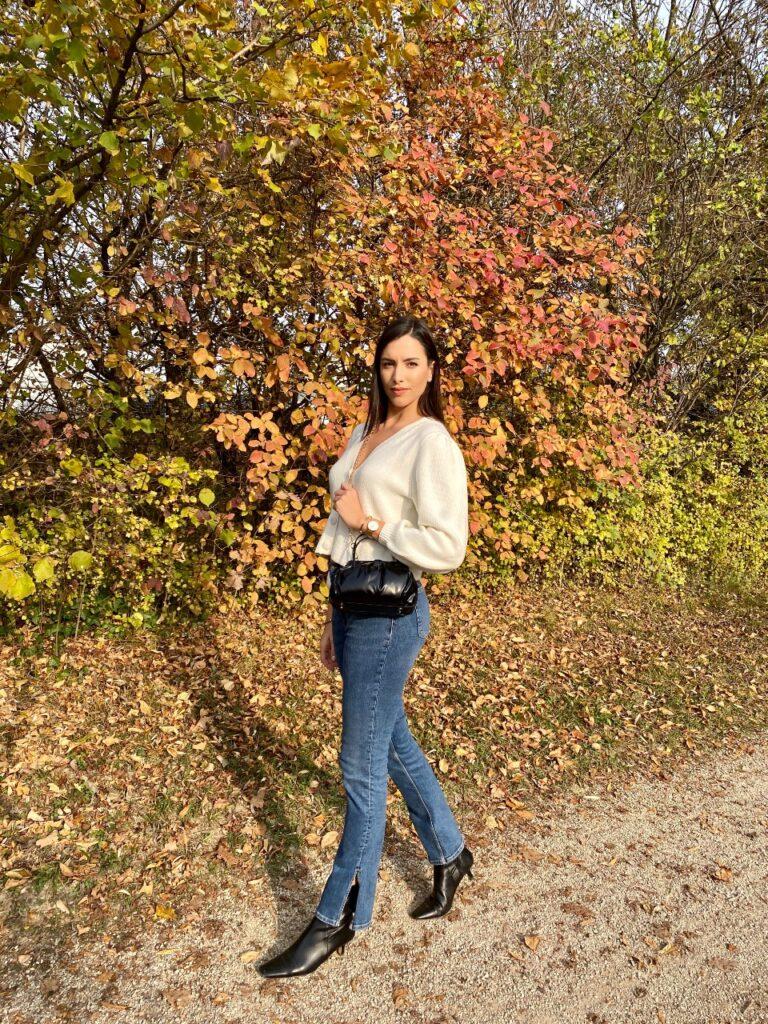 abbigliamento-tall-jeans