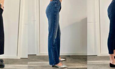 jeans tall ragazza alta-cover