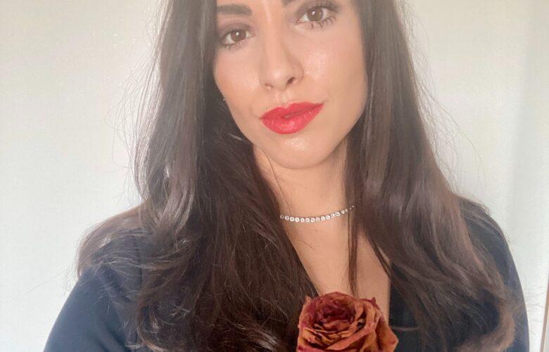 san-valentino-look