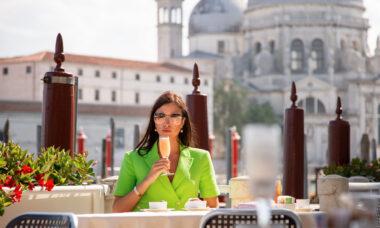 aperitivo venezia