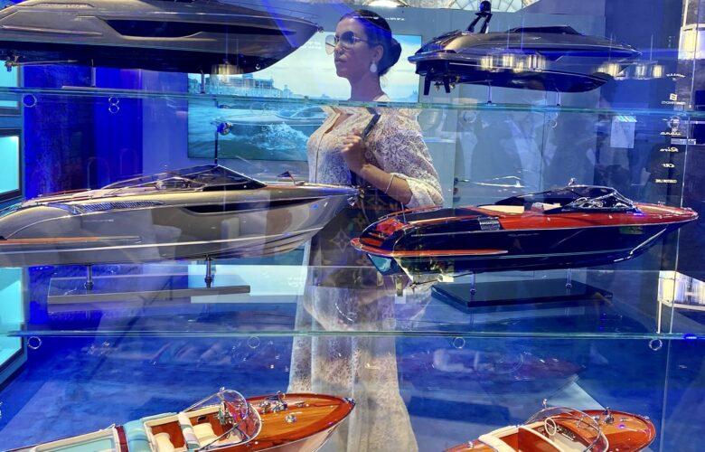 barche-riva-salone-nautico
